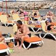Antalya'dan renkli kareler - 23