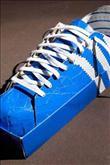 Bu ayakkabıları giyer miydiniz? - 24