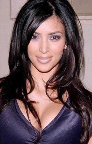 Kim Kardashian bir skandalı kendi lehine çevirdi ve kazanç sağladı.