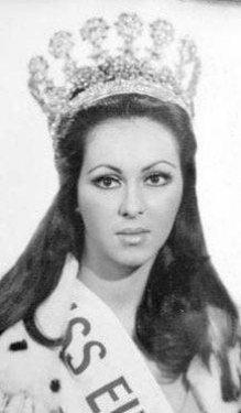 FİLİZ ÇAĞLAR 1971 yılının Türkiye ve Avrupa güzeli olan Filiz Çağlar, aktör Engin Çağlar ile evlendi.