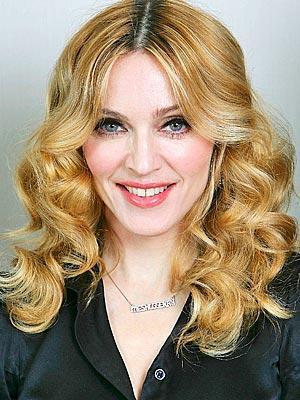 Müzik piyasasını sarsan albümleri, dansları, özel yaşamı ve turneleri ile dillerden düşmeyen Madonna'nın kendisinde gördüğü en büyük kusur, üst ön dişleri arasındaki boşluk.