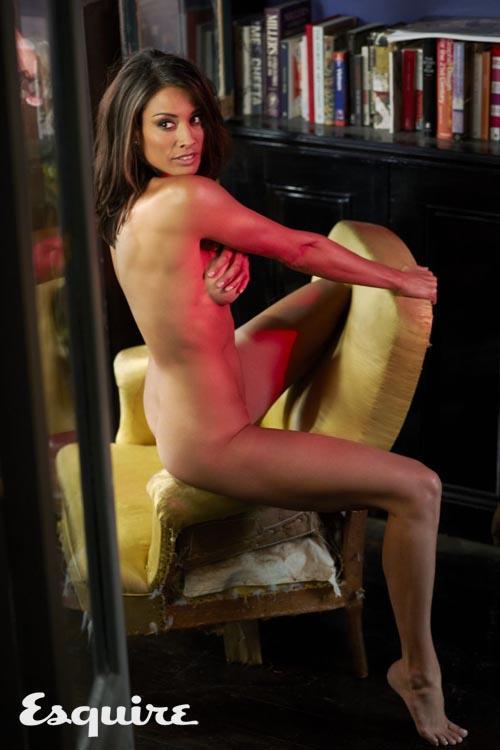 Melanie Sykes - 12