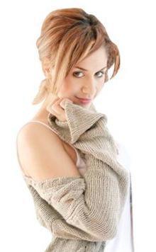 Ekin Türkmen diziden ayrılmak isteyince canlandırdığı Elif karakteri de öldü.