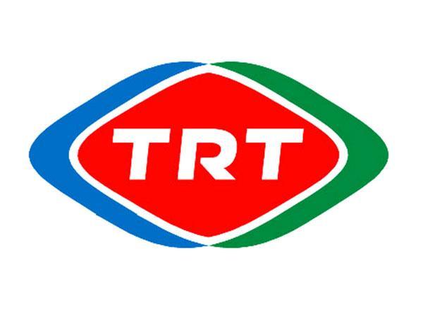 TRT, bir konseri 2,5 saat boyunca sessiz yayınlamasına gelen tepkiler üzerine ''Düğmeyi kapalı unutmuşuz'' açıklaması yapalı 4 yıl oldu.