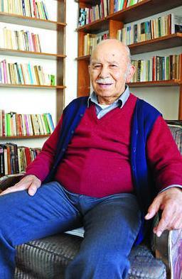 Fatmagül'ün Suçu Ne'nin senaryosu Türkiye'nin duayen yazarlarından Vedat Türkali'ye ait.