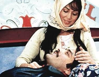 Dizi esin kaynağını Türk sinemasının unutulmaz filmlerinden birinden alıyordu.   Atıf Yılmaz'ın, Kırgız yazar Cengiz Aytmatov'un eserinden uyarladığı film 1977 tarihliydi.