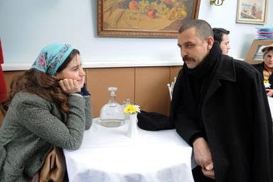 Haldun Taner'in aynı adlı eserinden uyarlanan Keşanlı Ali Destanı zaten tek sezonluk bir dizi olarak başlamıştı.