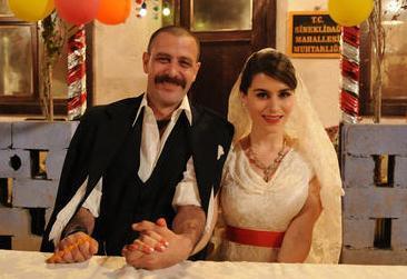 Çağan Irmak'ın yönettiği yapım sezonun ilk vedası oldu. Keşanlı Ali Destanı,