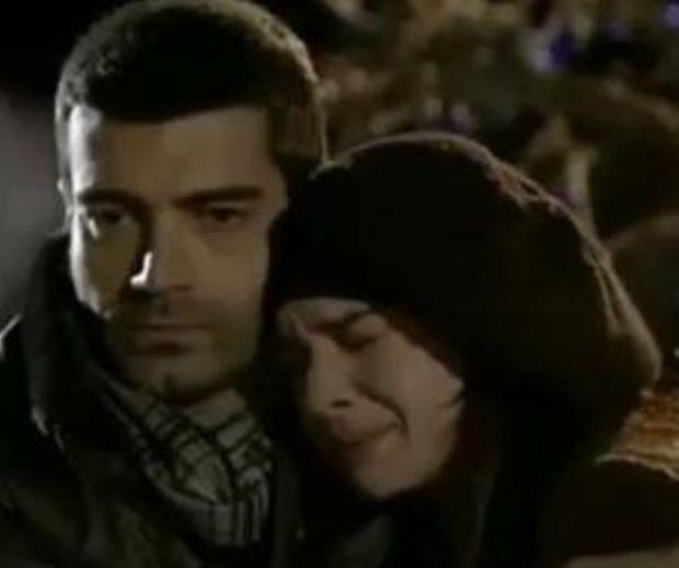 HAVVA - YUSUF Başrollerini Murat Ünalmış ve Birce Akalay'ın paylaşığı Yer Gök Aşk, Fox Tv'de ekranlara geliyor.