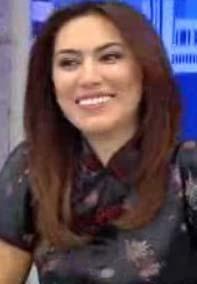 TV seyircisi Melek Yargıcı'yı Deli Yürek adlı diziyle tanımıştı. Kenan İmirzalıoğlu'nun başrol üstlendiği dizide hem oyunculuğuyla hem de güzelliğiyle göz doldurmuştu.