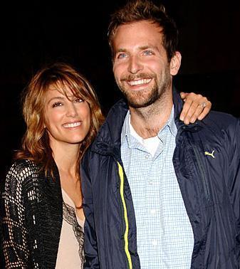 Çift, 2006 yılının Aralık ayında evlendi. Esposito sadece 4 ay sonra boşanma davası açtı.