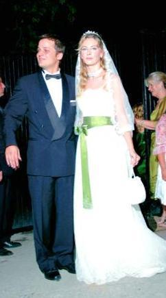 TUBA ÜNSAL- CEM CANTAŞ Güzel manken Tuba Ünsal ile Cem Cantaş 2004 yılında evlendi. Çift 2006 yılında resmen boşandı.