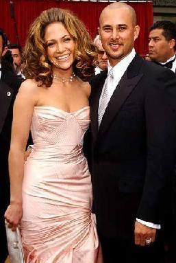 Lopez ve Judd evlenmeye de çok hızlı karar vermişti.
