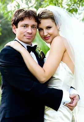 Yıldırım aşkı çifti yıldırım boşanmaya götürdü.