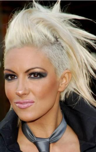 Kariyerindeki önemli dönüm noktalarından biri Türkiye'de de Biri Bizi Gözetliyor adıyla yayınlanan Big Brother oldu.