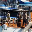 Deniz Seki'yi kızdıran fotoğraflar - 11