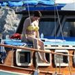 Deniz Seki'yi kızdıran fotoğraflar - 19