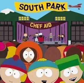 26. South Park: Bigger, Longer and Uncut/South Park: Daha Büyük, Daha Uzun ve Kısaltılmamış (1999) Yönetmen: Trey Parker Oyuncular: Trey Parker, Matt Stone, Mary Kay Bergman