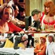 Sinema tarihinin en komik 30 filmi - 1