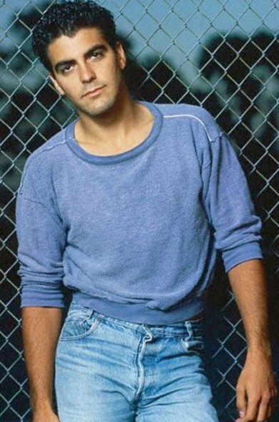 George Clooney ve Julianna Margulies 90'lı yıllarda en popüler dizilerden olan 'ER' de rol aldılar. Dizide, en popüler karakterlerden olan Doug Ross and Carol Hathaway'i canlandırdılar.