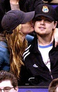 DiCaprio'nun en uzun ve en çok konuşulan ilişkilerinden bir Gisele Bundchen ile yaşadığı oldu.