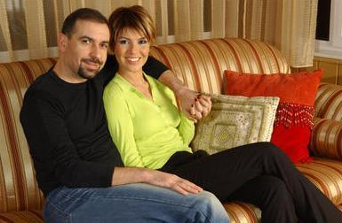 Sonunda çift boşanacaklarını açıkladı. Her ne kadar 'dost kalacaklarını' açıklasalar da görünüş pek de öyle değildi. Ergen kimi zaman sosyal paylaşım sitesinden eşine sitem etti.   Ergen ve Erdoğan'ın davası kısa bir süre önce tekrar görüldü. Çifti avukatlarının temsil ettiği davadan yine sonuç çıkmadı. Ünlü çiftin duruşması 16 Aralık'a ertelendi.