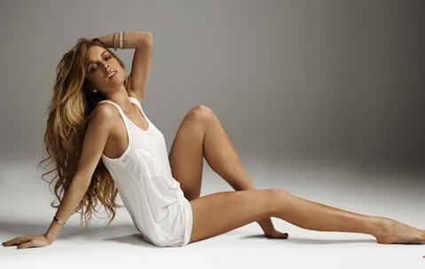 Lindsay Lohan'ı görüntüleyen muhabir de para kazanamıyor