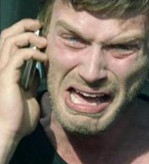 Bu bölüme Kuzey karakterini canlandıran Kıvanç Tatlıtuğ'un gözyaşları damgasını vurdu.