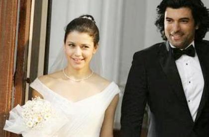 Zaten ilk bölümden bu yana iki yıl boyunca sürekli acı çeken Kerim ve Fatmagül sonunda hak ettikleri mutluluğa kavuştu. Final bölümü yaklaşırken düğünleri yapıldı.