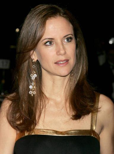 Travolta'nın karısı Kelly Preston da tarikatın üyelerinden biri.