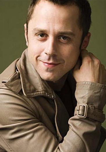 Aktör Giovanni Ribisi de en ateşli Scientolojistlerden.