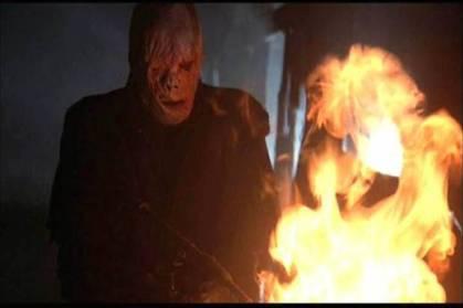 19. Cropsy Filmin adı: The Burning Yılı: 1981 Yönetmen: Tony Maylam