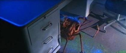 17. The Thing