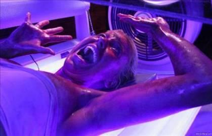 16. Ölüm Filmin adı: Final Destination/Son Durak Yılı: 2000 Yönetmen: James Wong
