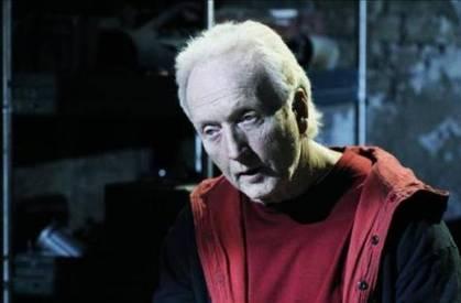 9. Jigsaw Filmin adı: Saw/Testere Yılı:2004 Yönetmen: James Wan