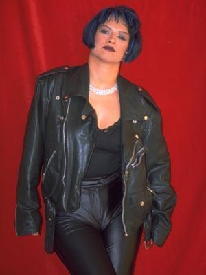1990 sonrası pop müzikteki patlamanın ardından bugüne kalan birkaç isimden biri Bendeniz.