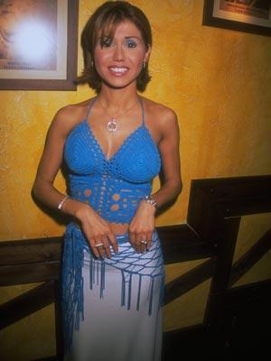 Ceylan, küçük yaşında şöhretle tanışan ünlülerden biri. İlk kez sahneye 7 yaşında ve Almanya'da çıktı. 1983 yılında katıldığı müzik yarışmasında birinci oldu.