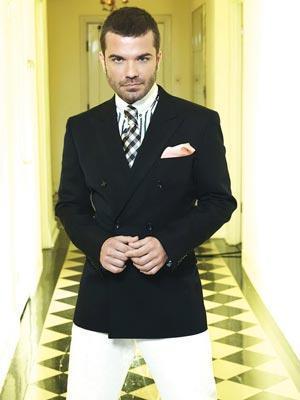 Doğulu, Türkiye'yi Eurovision Şarkı Yarışması'nda da temsil etti.