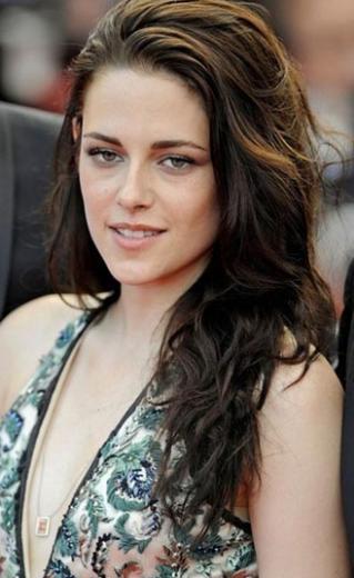 22 yaşındaki Kristen Stewart 34.5 milyon dolar kazandı.