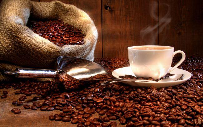 Günde 1 bardaktan fazla kahve