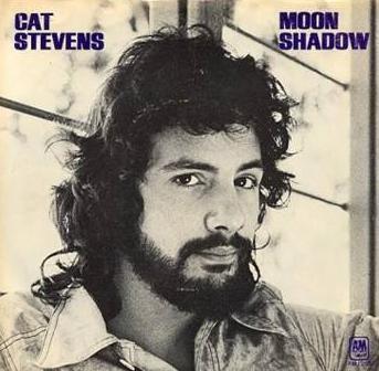 Müzik ve sinema tarihi çok sayıda ünlü ismin ani bir kararla İslamiyet'e geçiş öyküsü ile dolu. Caz, funk ve rap dünyasının yıldız isimleri ve çok sayıda sinema oyuncusu hayatlarında yaşadıkları kırılma noktalarından sonra İslamiyet'e yönelip Müslüman oldular.  Cat Stevens 1977 yılında müslüman oldu ve Yusuf İslam ismini aldı.