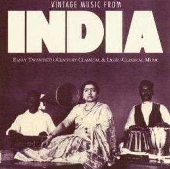 Angelina Yeoward / Gauhar Jaan - Müzisyen, vokalist  1881 yılında İslamiyet ile tanıştı. Angelina olan adını Gauhar Jaan olarak değiştirdi.