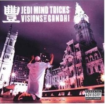 Vincenzo Luvineri - Rap müzisyeni   Jedi Mind Tricks grubunun üyesi iken Müslüman oldu.