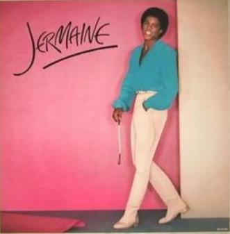 Jermaine Jackson - Müzisyen  Michael Jackson ın ağabeyi olan Jermaine 1989 yılında Bahreyn'e yaptığı bir gezi sonrasında İslamiyet'e geçti.