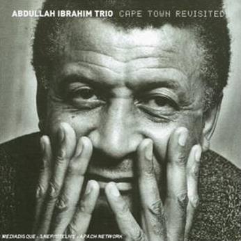Abdullah İbrahim - Caz müzisyeni  1970lerin ortasında ani bir kararla müslüman oldu ve Güney Afrikaya yerleşti.