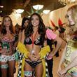 Victoria's Secret tarihçesi - 81