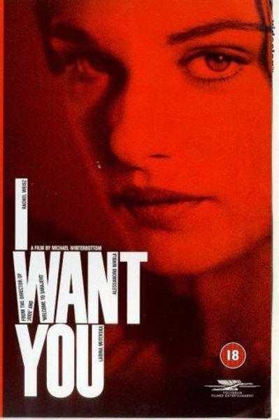 12-Helen (Rachel Weisz) (Seni İstiyorum / I Want You) (1998):   Rachel Weisz'ın sahne kimliğini doldurup bir kara film kötüsü oluşturan, eleştirmen çevrelerinde büyük ilgi görmüş bir hazine... Michael Winterbottom ile görüntü yönetmeni Slawomir Idziak'ın çıkışını hızlandıran bu 'röntgen' katkılı yapıt, sevgilisini elinde oynatıp cinayet zanlısına çeviren Helen'ın hikayesine odaklanır. Nihayetinde Weisz'ın 'cinsellik'le yükselen modern 'femme fatale' türükleriyle anılır.