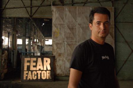 Amerikan ve İngiliz televizyonlarında büyük reyting alan, Fear Factor, Survivor, Var Mısın Yok Musun?, Yetenek Sizsiniz ve Yok Böyle Dans gibi yarışma programlarını Türkiye'ye getirdi; bu programlar Türkiye'de çok popüler oldu.