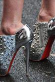 Ayakkabı & çanta modelleri - 19