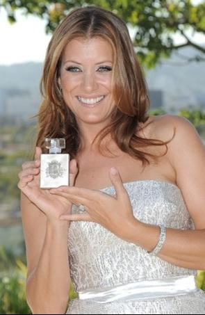 Kate Walsh da son dönemin en çok kazanan TV yıldızlarından.